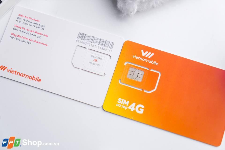 【2020年度版】ベトナム ホーチミ空港でSIMカードを購入・設定する方法