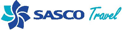 SASCO Travel – Cùng bạn khám phá Việt Nam