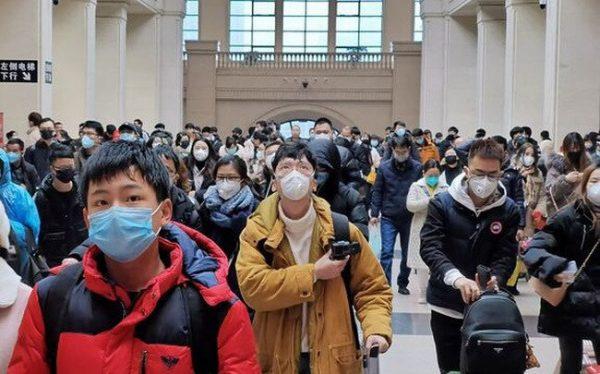 如果存在電暈病毒,在越南旅遊是否安全