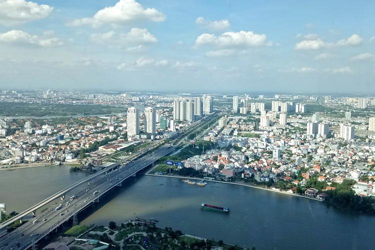 Tipps & Infos zu Vietnam - Alles was du wissen musst und solltest
