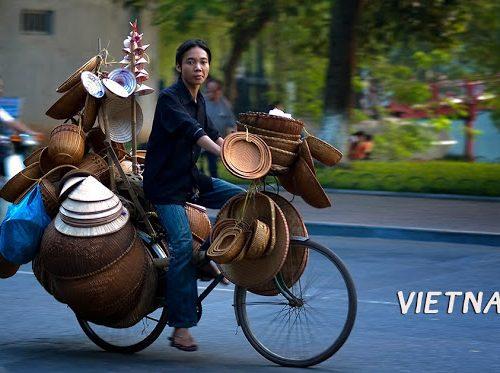 ข้อควรรู้ก่อนไปเที่ยวเวียดนาม