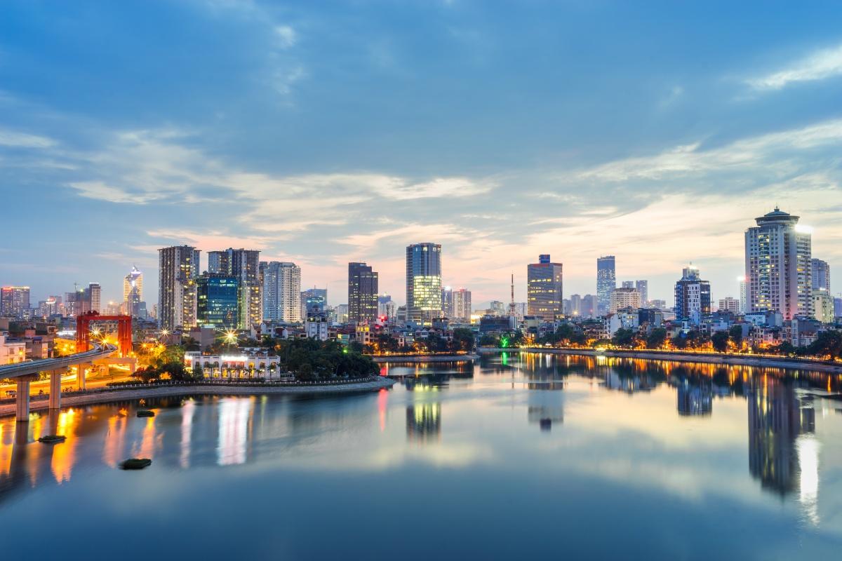 visit hanoi in 3 days