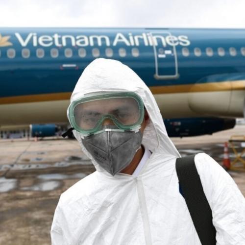 Vietnam starts charging quarantine