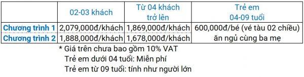price_tour_Phu_Quy